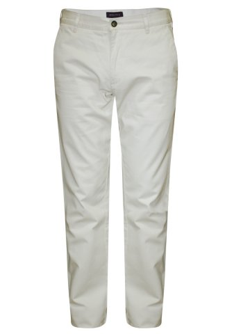 https://d38jde2cfwaolo.cloudfront.net/197577-thickbox_default/monte-carlo-ivory-trouser.jpg