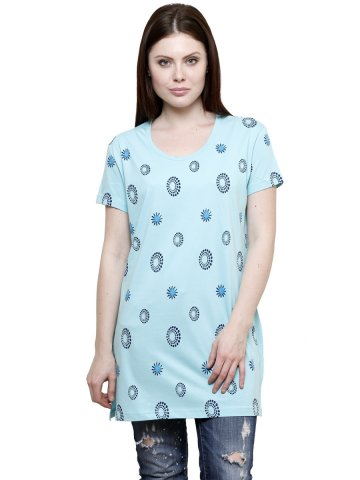 https://static2.cilory.com/197940-thickbox_default/skincare-sky-blue-long-tee.jpg