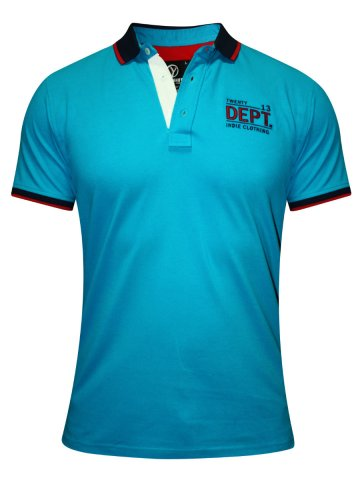 https://static.cilory.com/198021-thickbox_default/slingshot-blue-polo-t-shirt.jpg