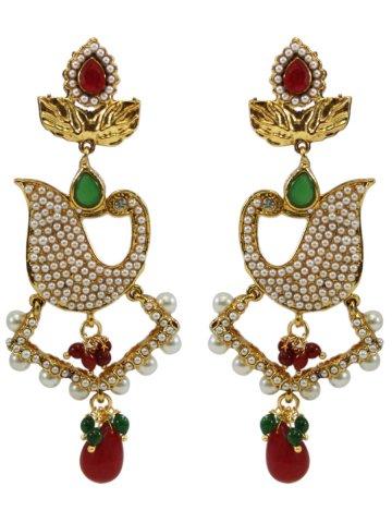 https://static6.cilory.com/199054-thickbox_default/ethnic-polki-work-earrings.jpg