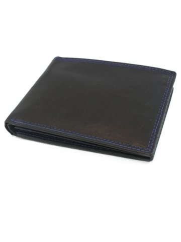 https://static3.cilory.com/199449-thickbox_default/archiesblack-men-s-wallet.jpg