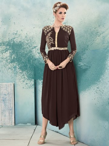 https://static4.cilory.com/200000-thickbox_default/sasya-brown-embroidered-kurti.jpg