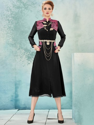 https://static2.cilory.com/200018-thickbox_default/sasya-black-embroidered-kurti.jpg