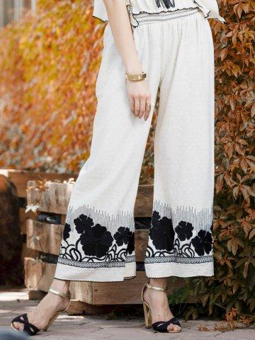 https://static5.cilory.com/200583-thickbox_default/psyna-off-white-khadi-cotton-plazzo.jpg