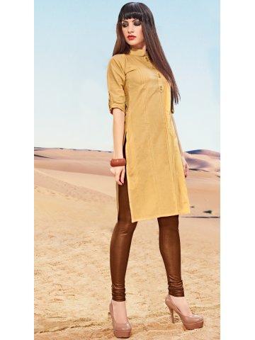 https://static7.cilory.com/200757-thickbox_default/desert-light-brown-cotton-kurti.jpg