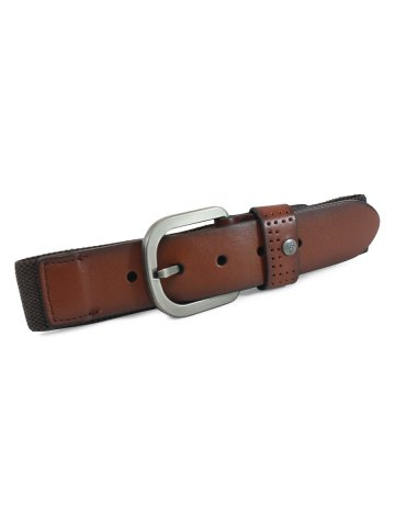 https://static9.cilory.com/202127-thickbox_default/uni-style-images-brown-belt.jpg