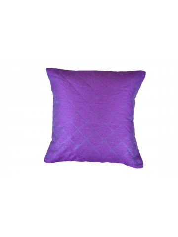 https://static5.cilory.com/20245-thickbox_default/me-sleep-cushion-cover-set-of-5-pcs.jpg
