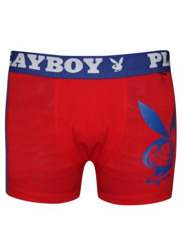 https://static4.cilory.com/202785-thickbox_default/playboy-red-uno-boxer-brief.jpg