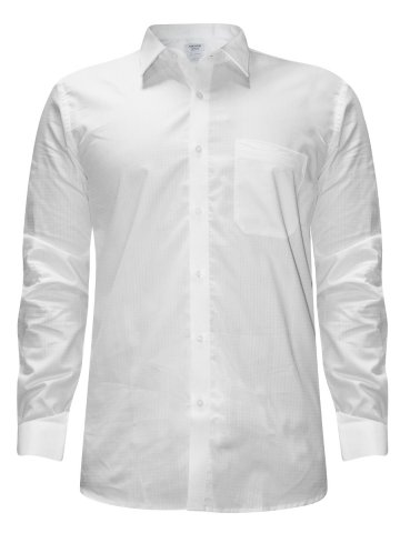 https://d38jde2cfwaolo.cloudfront.net/202980-thickbox_default/turtle-white-formal-checks-shirt.jpg