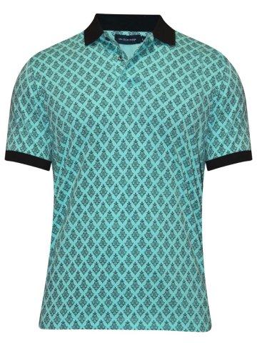 https://static4.cilory.com/203440-thickbox_default/uni-style-image-sky-blue-polo-t-shirt.jpg