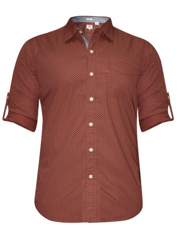 https://static9.cilory.com/203789-thickbox_default/levis-rust-casual-printed-shirt.jpg