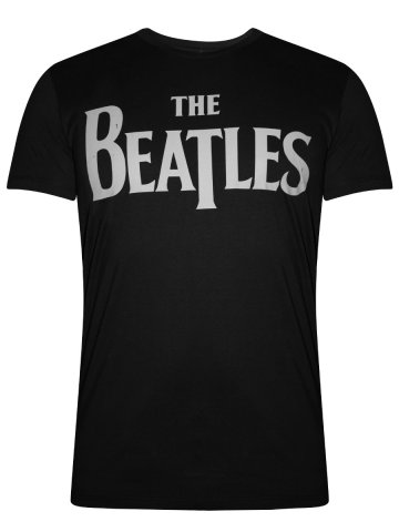 https://static7.cilory.com/203848-thickbox_default/the-beatles-black-round-neck-t-shirt.jpg