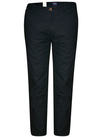 https://static7.cilory.com/204148-thickbox_default/turtle-navy-formal-trouser.jpg
