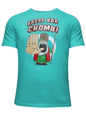 https://static.cilory.com/204316-thickbox_default/wyo-scuba-mellange-round-neck-t-shirt.jpg
