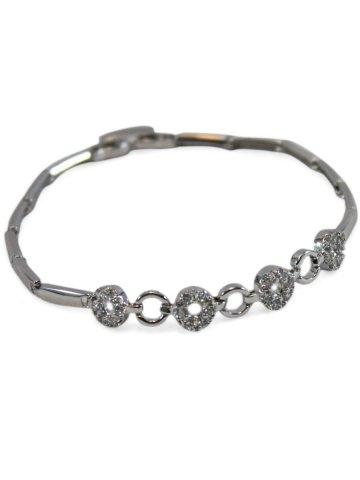 https://static8.cilory.com/204614-thickbox_default/archies-womens-bracelet.jpg