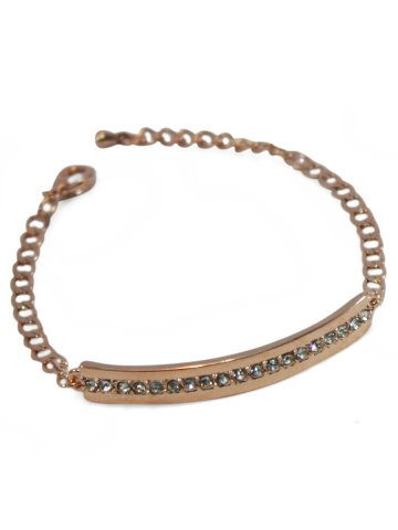 https://static7.cilory.com/204626-thickbox_default/archies-womens-bracelet.jpg