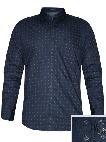 https://static2.cilory.com/204766-thickbox_default/pepe-jeans-navy-casual-printed-shirt.jpg
