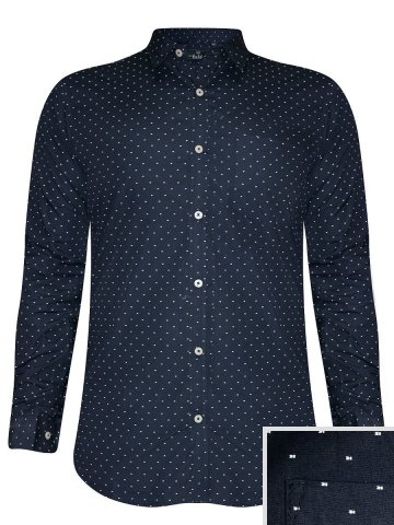 https://static3.cilory.com/205691-thickbox_default/feelit-navy-casual-printed-shirt.jpg