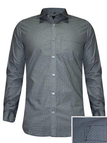 https://static8.cilory.com/205692-thickbox_default/feelit-blue-casual-printed-shirt.jpg