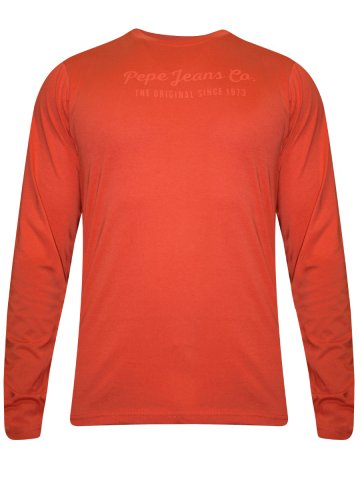 https://static6.cilory.com/206093-thickbox_default/pepe-jeans-orange-full-sleeves-t-shirt.jpg