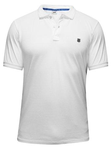 https://static7.cilory.com/206969-thickbox_default/lee-white-polo-t-shirt.jpg