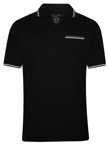 https://static7.cilory.com/207002-thickbox_default/proline-black-polo-t-shirt.jpg