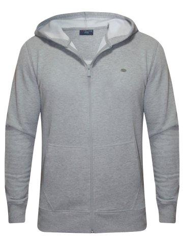 https://static.cilory.com/207012-thickbox_default/proline-grey-mellange-zipper-hoodie.jpg