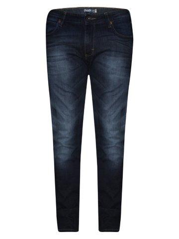 https://static9.cilory.com/207165-thickbox_default/wrangler-skanders-blue-slim-stretch-jeans.jpg