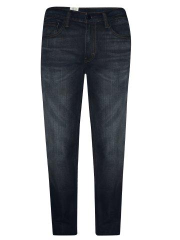 https://static3.cilory.com/207216-thickbox_default/levis-511-slim-straight-black-jeans.jpg