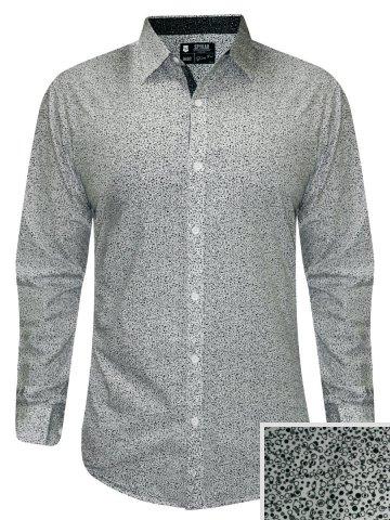 https://static7.cilory.com/207278-thickbox_default/spykar-white-casual-printed-shirt.jpg