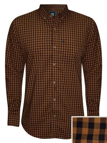 https://static9.cilory.com/207551-thickbox_default/peter-england-brown-casual-checks-shirt.jpg