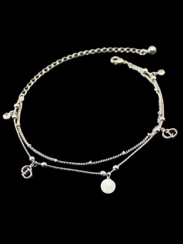 https://static6.cilory.com/207634-thickbox_default/archies-womens-beautiful-anklets.jpg