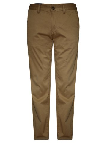 https://static3.cilory.com/208048-thickbox_default/peter-england-light-brown-stretch-mens-chinos.jpg
