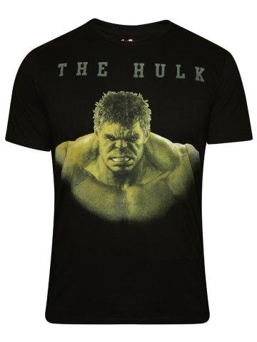 https://static9.cilory.com/208171-thickbox_default/the-hulk-black-round-neck-t-shirt.jpg