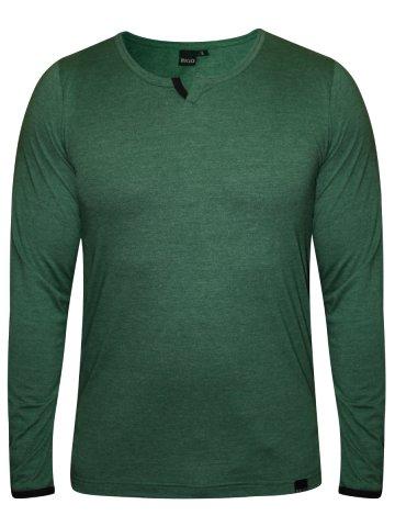 https://static7.cilory.com/208223-thickbox_default/rigo-green-full-sleeves-t-shirt.jpg