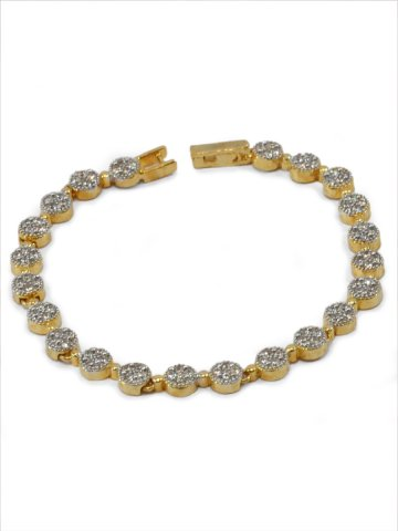 https://static7.cilory.com/208425-thickbox_default/american-diamond-bracelet.jpg