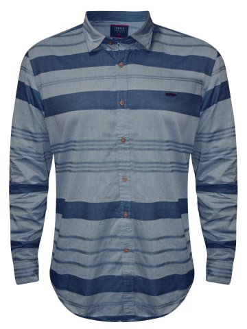 https://static4.cilory.com/208902-thickbox_default/turtle-blue-casual-stripes-shirt.jpg