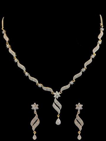 https://static8.cilory.com/209228-thickbox_default/american-diamond-necklace-set.jpg