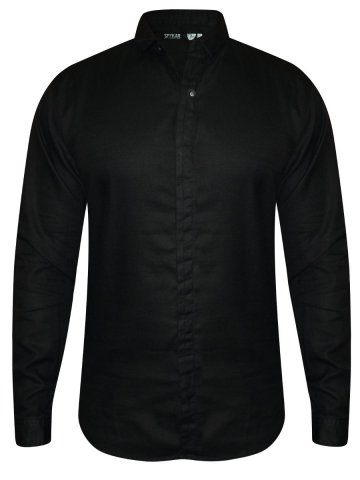 https://static4.cilory.com/209378-thickbox_default/spykar-black-casual-shirt.jpg