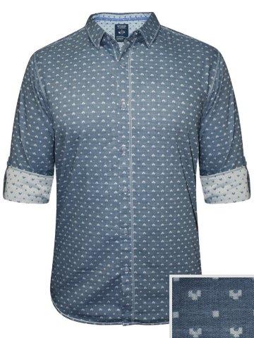 https://static5.cilory.com/209414-thickbox_default/spykar-grey-casual-printed-shirt.jpg