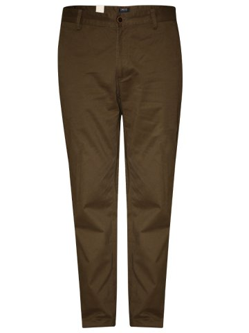 https://static3.cilory.com/209550-thickbox_default/turtle-brown-stretch-mens-trouser.jpg