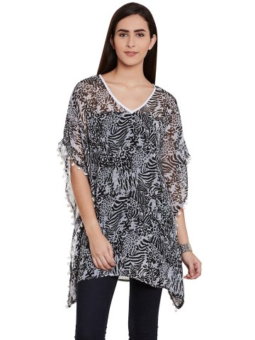 https://static1.cilory.com/210894-thickbox_default/color-cocktail-dark-grey-poncho-top.jpg