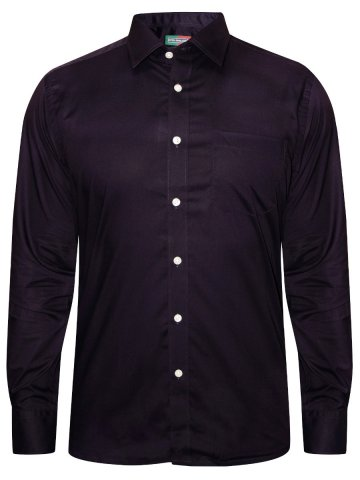 https://static6.cilory.com/211316-thickbox_default/peter-england-purple-formal-shirt.jpg