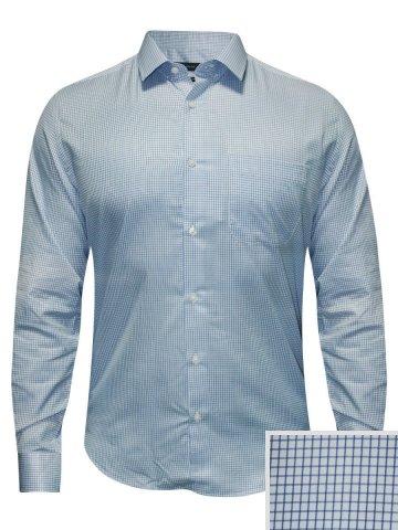https://static.cilory.com/211366-thickbox_default/peter-england-blue-formal-checks-shirt.jpg