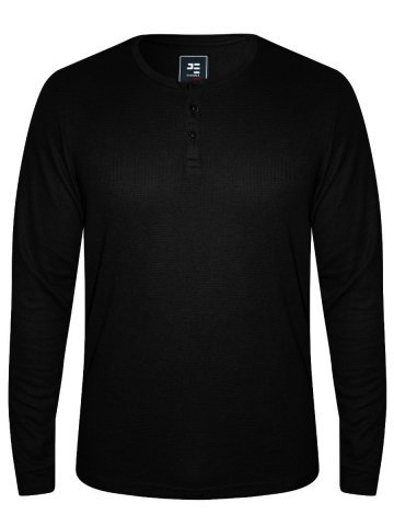 https://static4.cilory.com/211424-thickbox_default/peter-england-black-full-sleeves-henley-tee.jpg