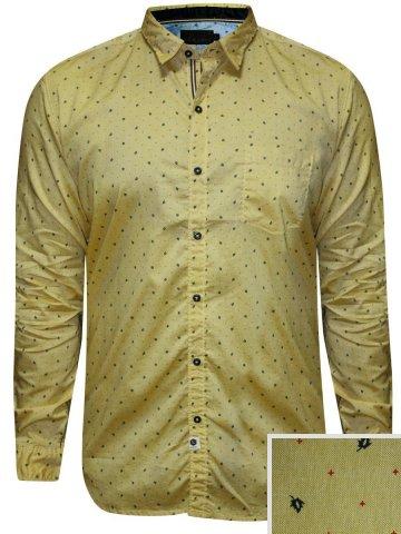 https://static9.cilory.com/212463-thickbox_default/numero-uno-yellow-casual-printed-shirt.jpg