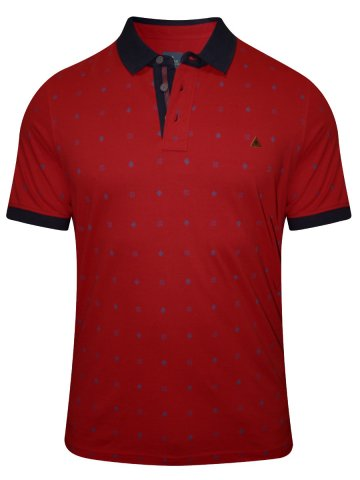 https://static2.cilory.com/212497-thickbox_default/turtle-red-printed-polo-t-shirt.jpg
