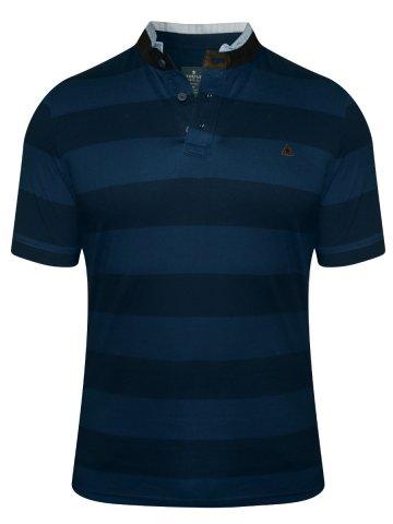 https://static9.cilory.com/212503-thickbox_default/turtle-blue-polo-stripes-t-shirt.jpg