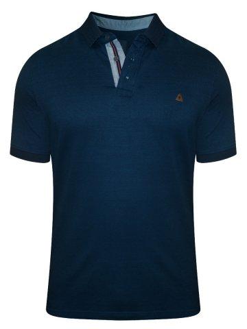 https://static5.cilory.com/212506-thickbox_default/turtle-navy-printed-polo-t-shirt.jpg