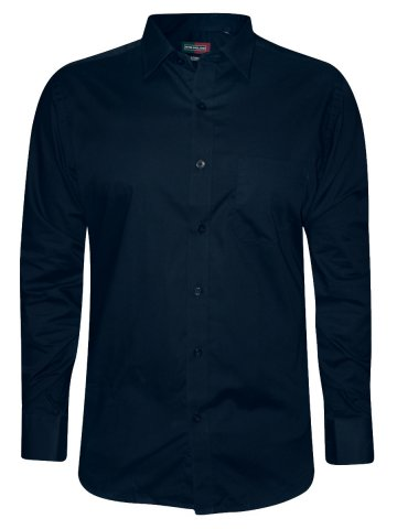 https://static6.cilory.com/212758-thickbox_default/peter-england-navy-formal-shirt.jpg